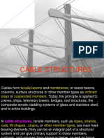 263869317-Lecture-6-Cable-Structures-Wolfgang-Schueller.pdf