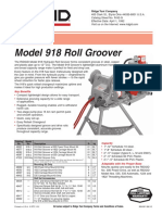999-997-386.10_918 Roll Groover Cat PR