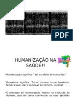 DIRETRIZES E BASES DE HUMANIZAÇÃO - aula 3.pptx