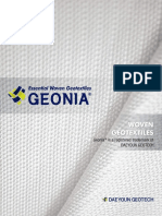 Woven Geotextile Brochure Compressed