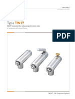 WEH-Connector.pdf