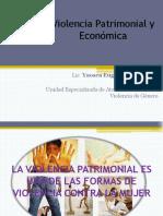 TIPO PENAL VIOLENCIA ECONOMICA.pdf
