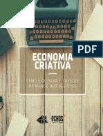 economia_criativa_final_v2.pdf