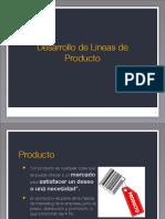 Presentacion DLP 2