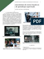 Project Proposal Diaz Gomez Marriaga