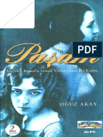 pasam.pdf