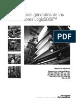 manual rslogox 5000.pdf