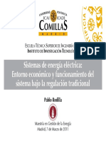 03_070311 SEE_Entorno económico_Regulación tradicional v0.6_ Rodilla.pdf