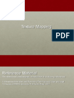 texture-mapping-lite.pdf