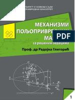Mehanizmi-poljoprivrednih-masina-Osnovni-udzbenik-Gligoric-komplet.pdf
