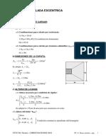 Tp 1-3 Base Aislada Excentrica - Resuelto