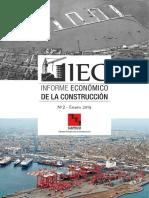 IEC02_0115