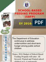 1. SBFP OG-2016_Presentation_Guidelines NEW.pptx
