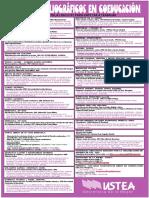 Bibliografía_1.pdf