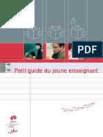 guide_jeune_ens.pdf