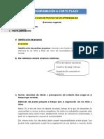 proyectos-cusco-
