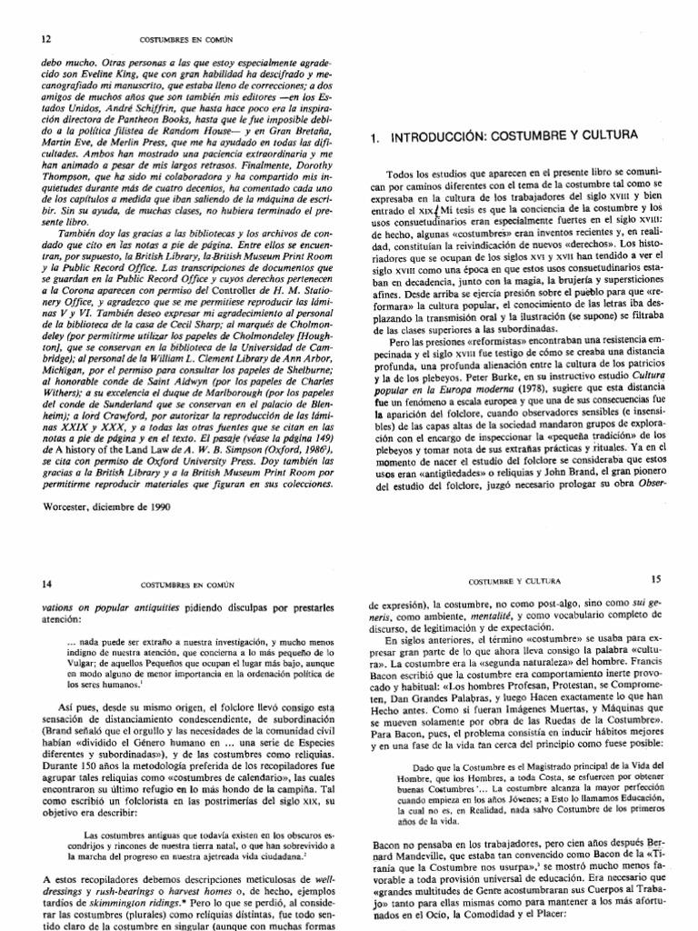 256525835-Costumbres-en-comun-E-P-Thompson.pdf