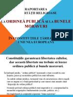 LIMITARILE LIBERTATII RELIGIOASE.pdf