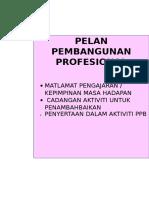 Ppb File