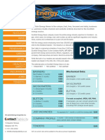 Scottish-Energy-News-Ratecard.pdf