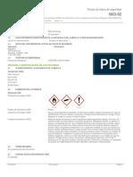 SKD-S2-Aerosol_Revelador.pdf