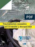 accidentes_discapacidad
