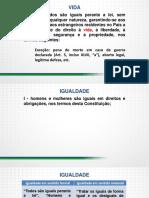 aulas_01_a_02