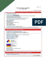 mpi_80_sds__spraycan__es__121715.pdf