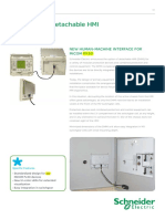 Catalogo HMI Px3x En