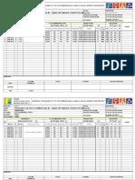 FME-170011-DWR
