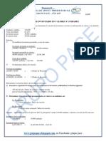 Finanzas 2, 2do. parcial 2017 (1).pdf
