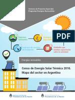cuadernillo_energia_solar_termica.pdf