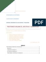 TRASTORNOS ORGANICOS.docx