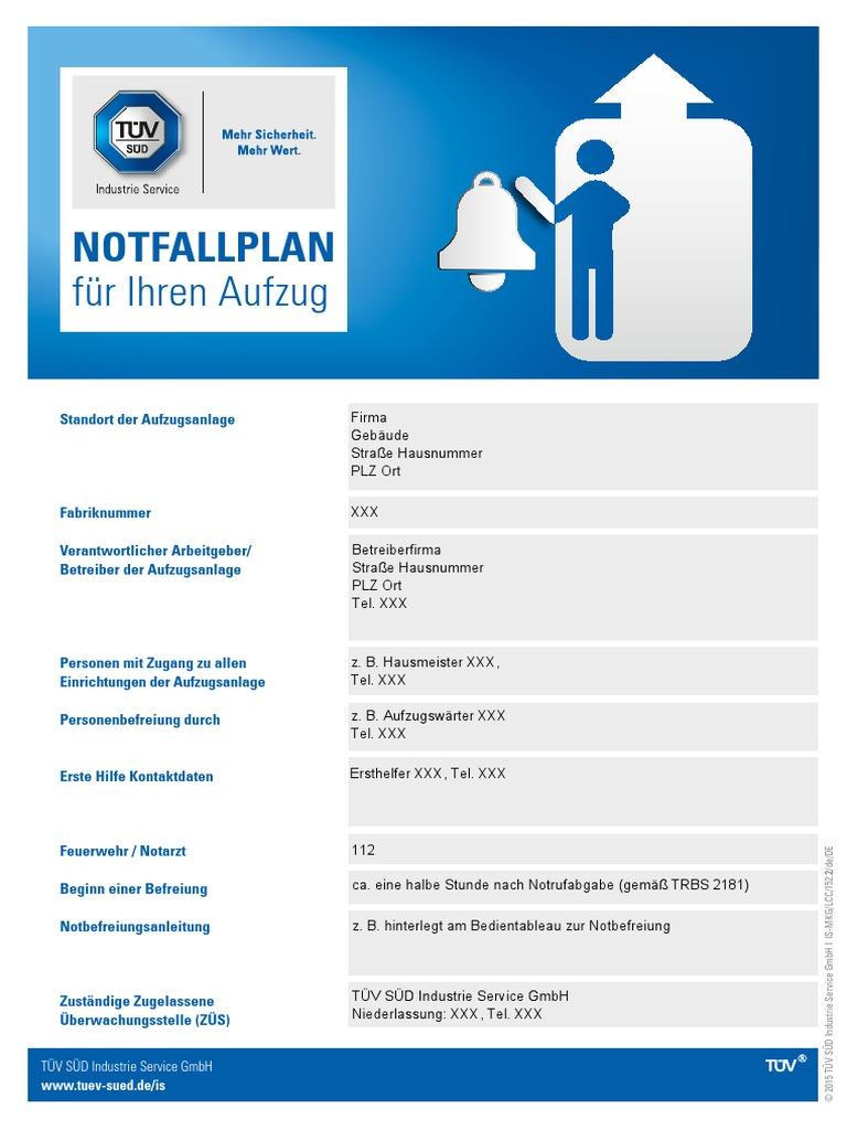 Großartig Lieferanten Notfallplan Vorlage Zeitgenössisch - Entry ...