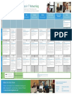 Career Cert Paths Poster.pdf