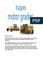 motorgrader-121123073520-phpapp01