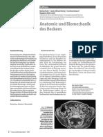 anatomia y biomecanica.pdf