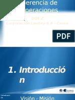DOE 2 -ld