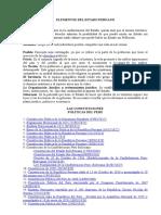 ELEMENTOS DEL ESTADO PERUANO.docx