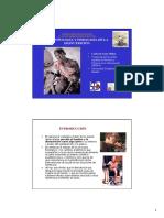 Antropología y Fisiología de La Desnutrición. Carlos de Arpe [Sólo Lectura]