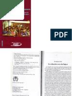 Perrenoud-La eval de los alumnos002 (solo introd).pdf