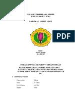 NASKAH PUBLIKASI - Rohmatul Hajiriah Nurhayati