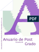 descarga la revista anuario de postgrado n10.pdf