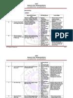 Keuangan International.doc