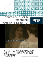 Capitulo-11