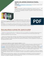 dosier de calidad 1.pdf