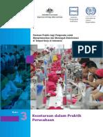 Kesetaraan dalam Praktik Perusahaan - ILO.pdf