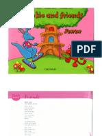 Cookie_amp_amp_friends_Starter.pdf