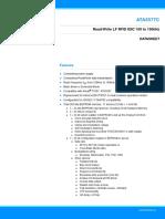 Atmel-9187-Rfid-Ata5577c_datasheet Atmel Muy Bacano Diseño