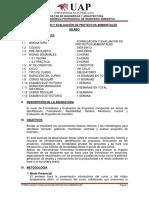 Evaluacion de Proy Ambientales 240324413